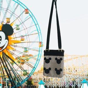 Disney Crosby bag